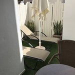 Foto de Hotel Sa Volta