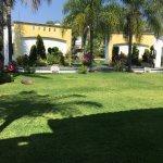 Foto de Hotel Canarios