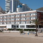 Photo of Hotel Sicania