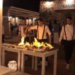 Photo of Kanali Restaurant