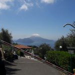 Photo of Gocce di Capri Restaurant