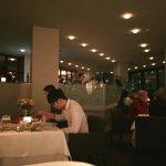 Foto de Scaramouche Restaurant