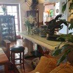 Photo de Villa Rosa Inn
