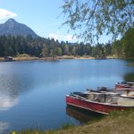 Photo of Lago di Fie