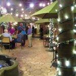 Photo of Hotel Humuya Inn