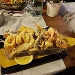 Photo de Ristorante Pizzeria Da Ely