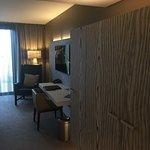 Photo de Austria Trend Hotel Park Royal Palace Vienna