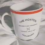 The Hoxton, Holborn Foto