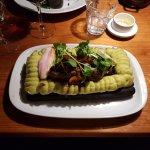 Foto di Restaurant Puk