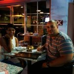 Photo of Boteco Copacabana