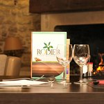 Photo of Hotel Rodier