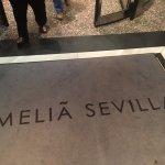 Photo of Melia Sevilla
