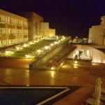 Photo de Geranios Suites & Spa Hotel