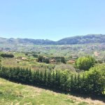 Photo of Agriturismo Casale del Principe
