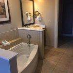 Foto de Wyndham Shawnee Village Resort