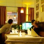 Photo of Restaurante Porto