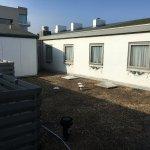 Photo de Hotel de Schelde
