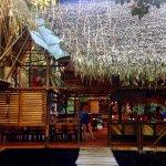 Photo of Jamu Lodge
