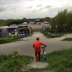 Photo of Camping de Badhoeve