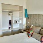 Photo of Sol Beach House Ibiza
