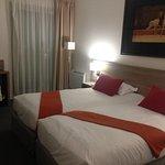 Foto de Best Western Plus Hotel Du Parc