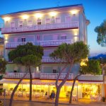 Photo of Hotel Marinella