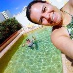 Photo of Stream Palace Hotel- Ribeirao Preto