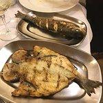 Photo of Restaurante Tamarillo