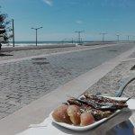 Foto de Mar a Vista