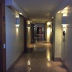 Royal Rio Palace Hotel Foto