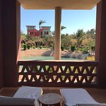 Photo de Sheraton Miramar Resort El Gouna