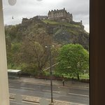Foto de Premier Inn Edinburgh City Centre (Princes Street) Hotel