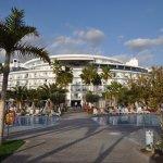 Photo of Hotel Riu Palace Tenerife