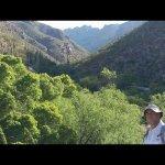 Photo de Canyon Ranch in Tucson