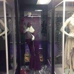 Foto de Selena Museum