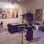 Photo of Museo Annalisa Buccellato Etno-Antropologico
