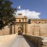 Photo of Mdina Old City