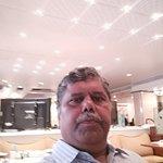 IMG_20170425_084341_large.jpg