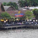 ภาพถ่ายของ Princess Terrace Pub and Restaurant