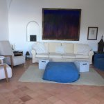 Photo of Albergo Il Monastero