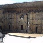 Photo de Théâtre Antique d'Orange
