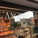 Photo of Boulangerie L'ancestrale