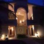 Photo of Gran Melia Golf Resort Puerto Rico