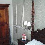 Foto de Himley House Good Night Inn Hotel