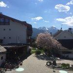 Photo of Dolomit Family Resort Alpenhof