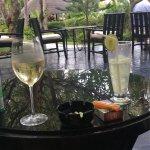 Foto de Hilton Hua Hin Resort & Spa