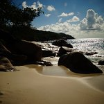 Photo de Anse Lazio