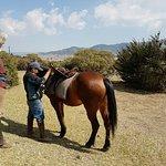 Photo of Posada Rural y Ecuestre Unicornio Azul