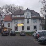 Haus am Walde Foto