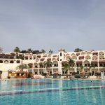 Photo of Movenpick Resort Sharm El Sheikh Naama Bay
